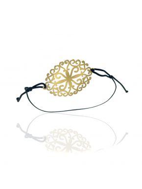 Bracelet BRBAD079