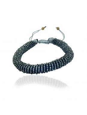 Bracelet BRBAD082