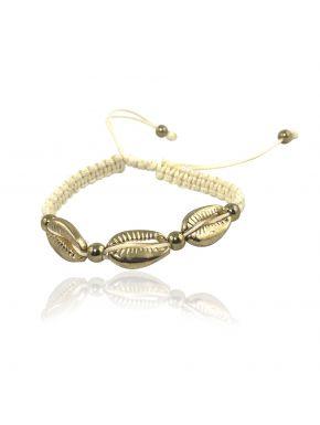 Bracelet BRBAD083