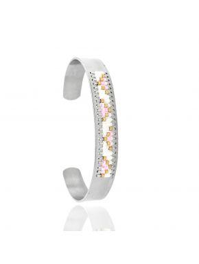 Bracelet BRBAD084