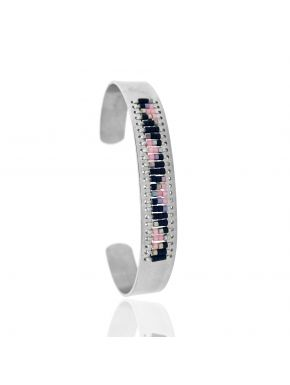 Bracelet BRBAD086