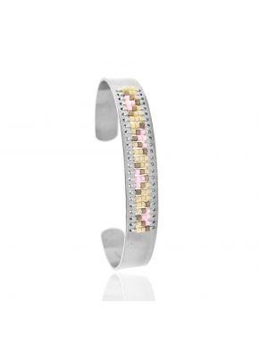 Bracelet BRBAD087