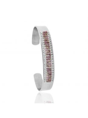 Bracelet BRBAD088