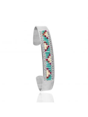 Bracelet BRBAD089