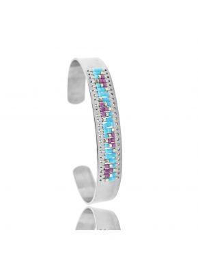 Bracelet BRBAD090