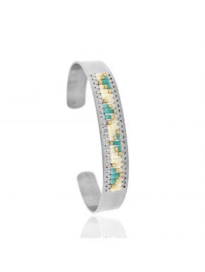 Bracelet BRBAD091