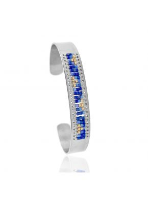 Bracelet BRBAD092