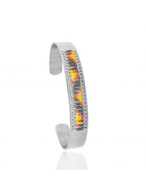 Bracelet BRBAD093