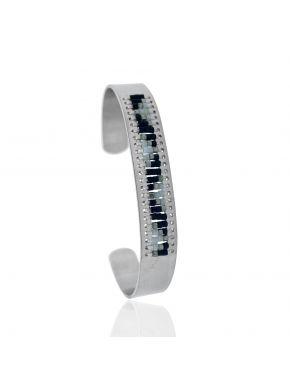 Bracelet BRBAD094