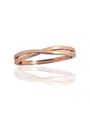 Bracelet BRBAD095