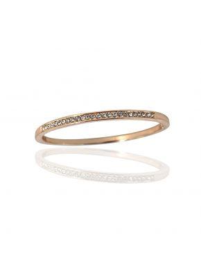 Bracelet BRBAD098