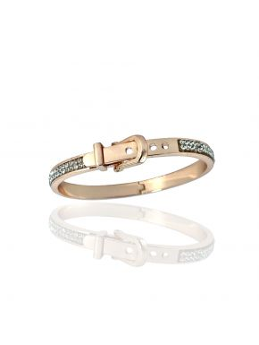 Bracelet BRBAD099