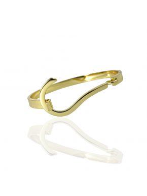 Bracelet BRBAD100