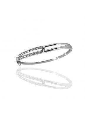 Bracelet BRBAD101
