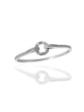 Bracelet BRBAD102