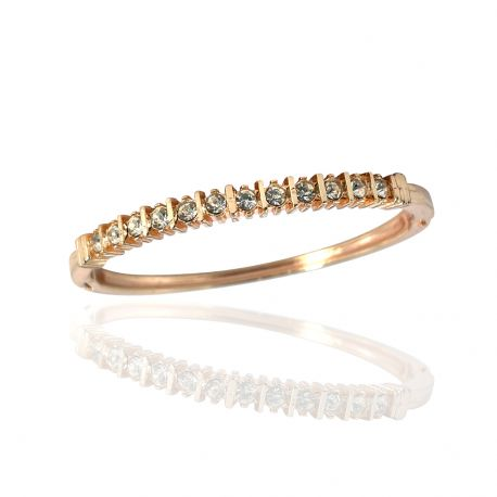 Bracelet BRBAD103