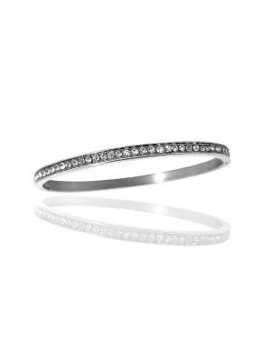 Bracelet BRBAD104