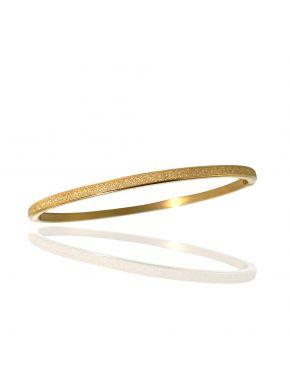 Bracelet BRBAD106
