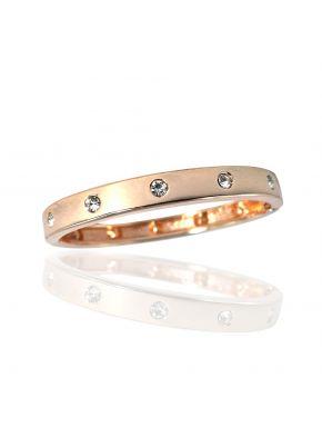 Bracelet BRBAD107