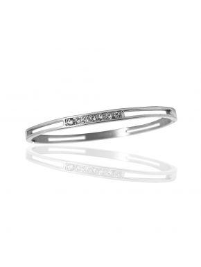 Bracelet BRBAD108