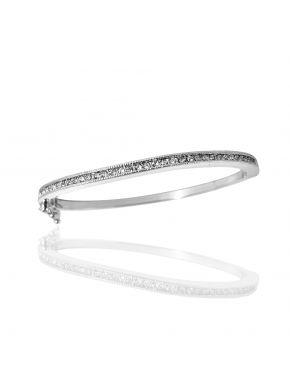 Bracelet BRBAD109