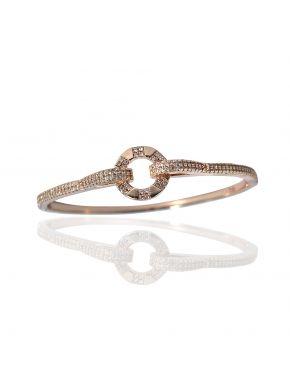 Bracelet BRBAD112