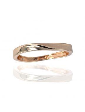 Bracelet BRBAD114