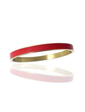 Bracelet BRBAD116