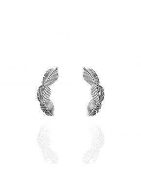 Boucles d'oreilles BOBAD264