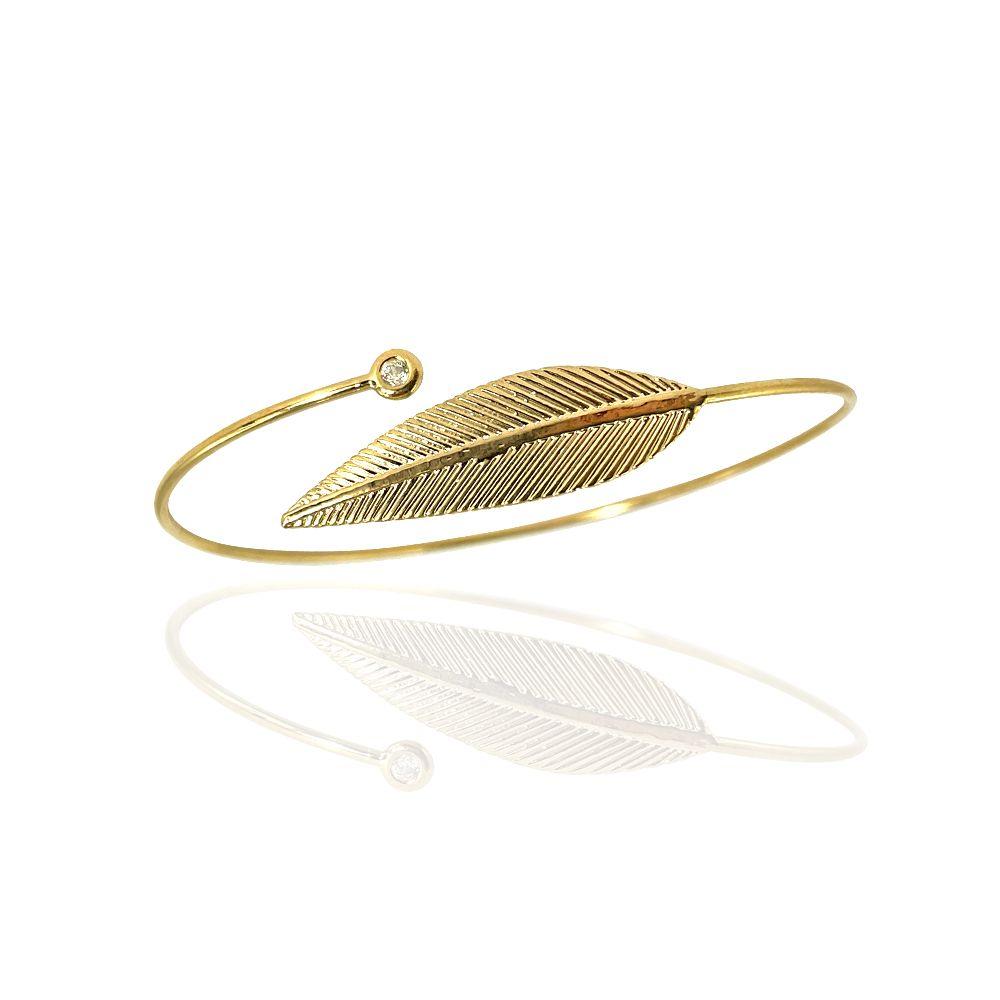 Bracelet BRBAD122
