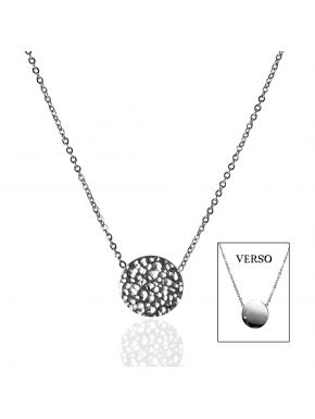 Collier COBAD108