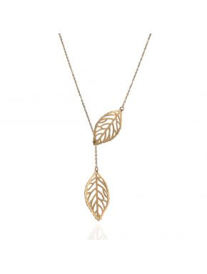 Collier COBAD110