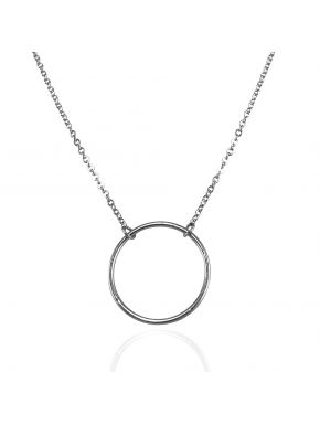 Collier COBAD112