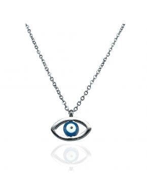Collier COBAD113