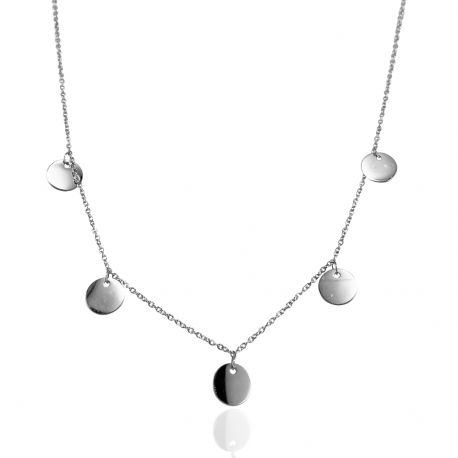 Collier COBAD114
