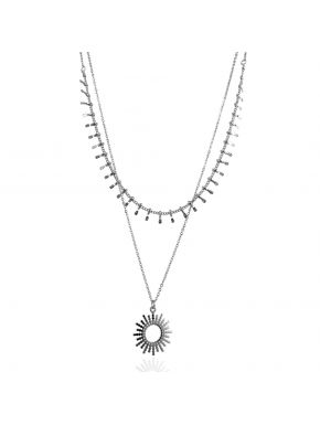 Collier COBAD116