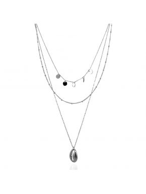 Collier COBAD117