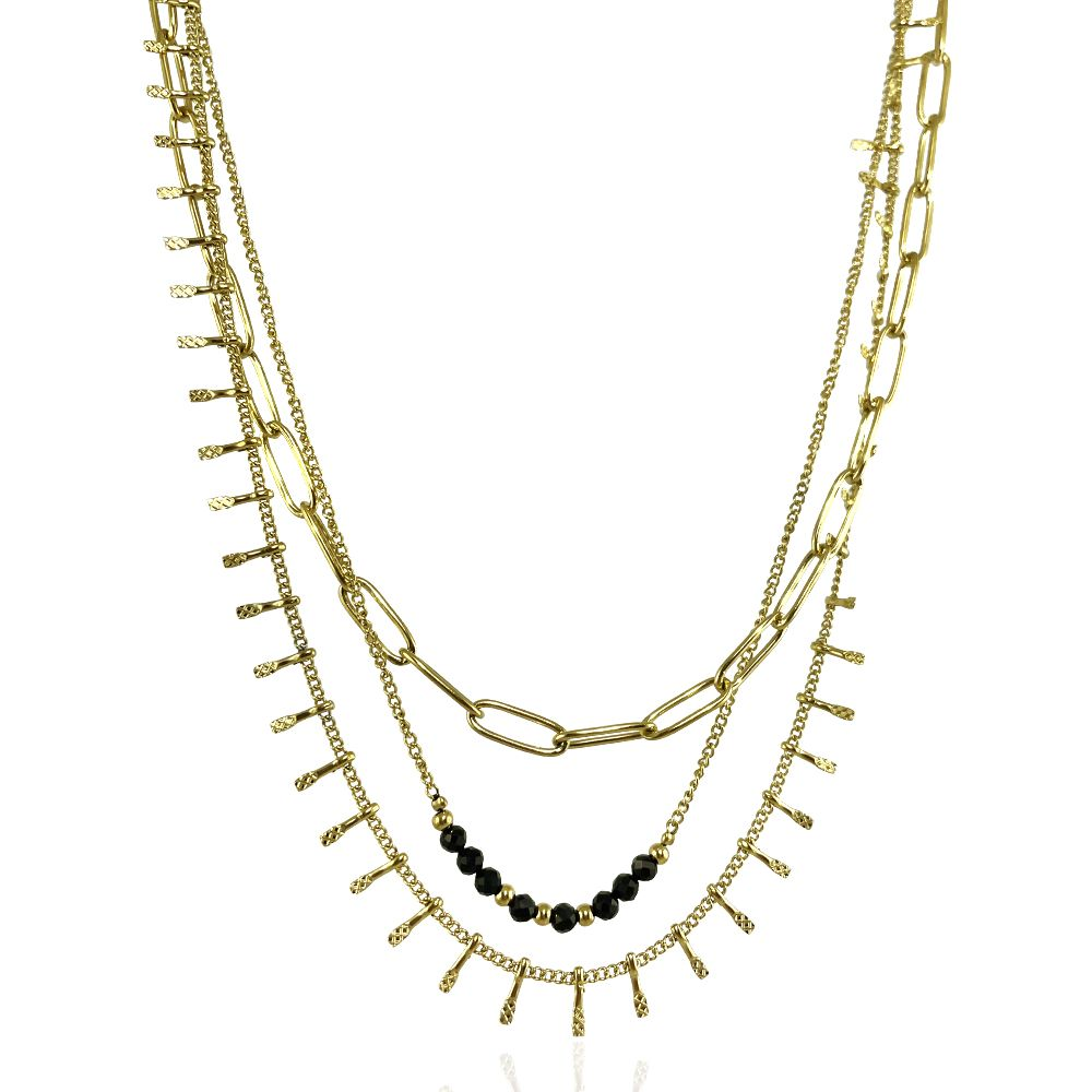 Collier COBAD119