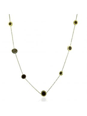 Collier COBAD120