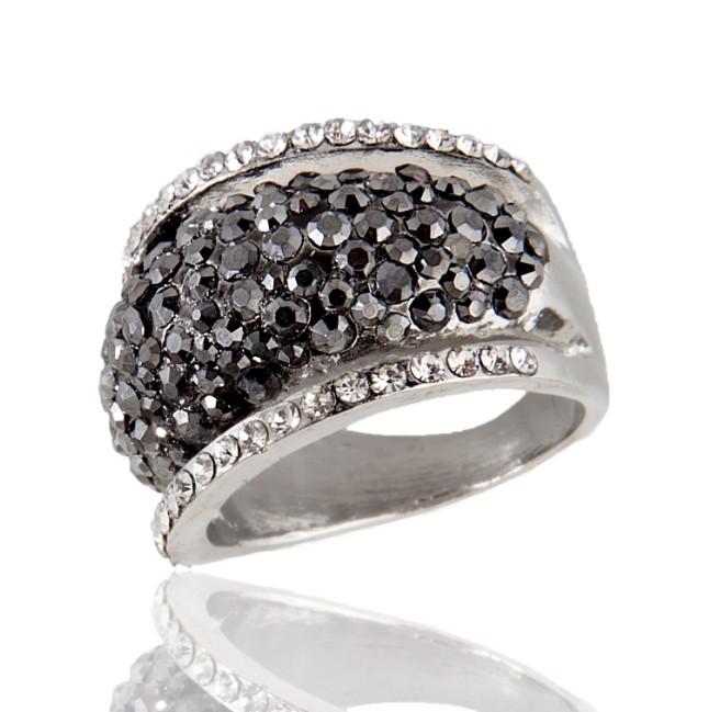Ring La Clartée