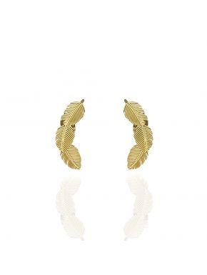 Boucles d'oreilles BOBAD294