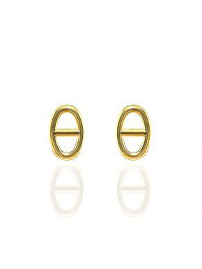 Boucles d'oreilles BOBAD300