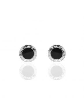 Boucles d'oreilles BOBAD3002