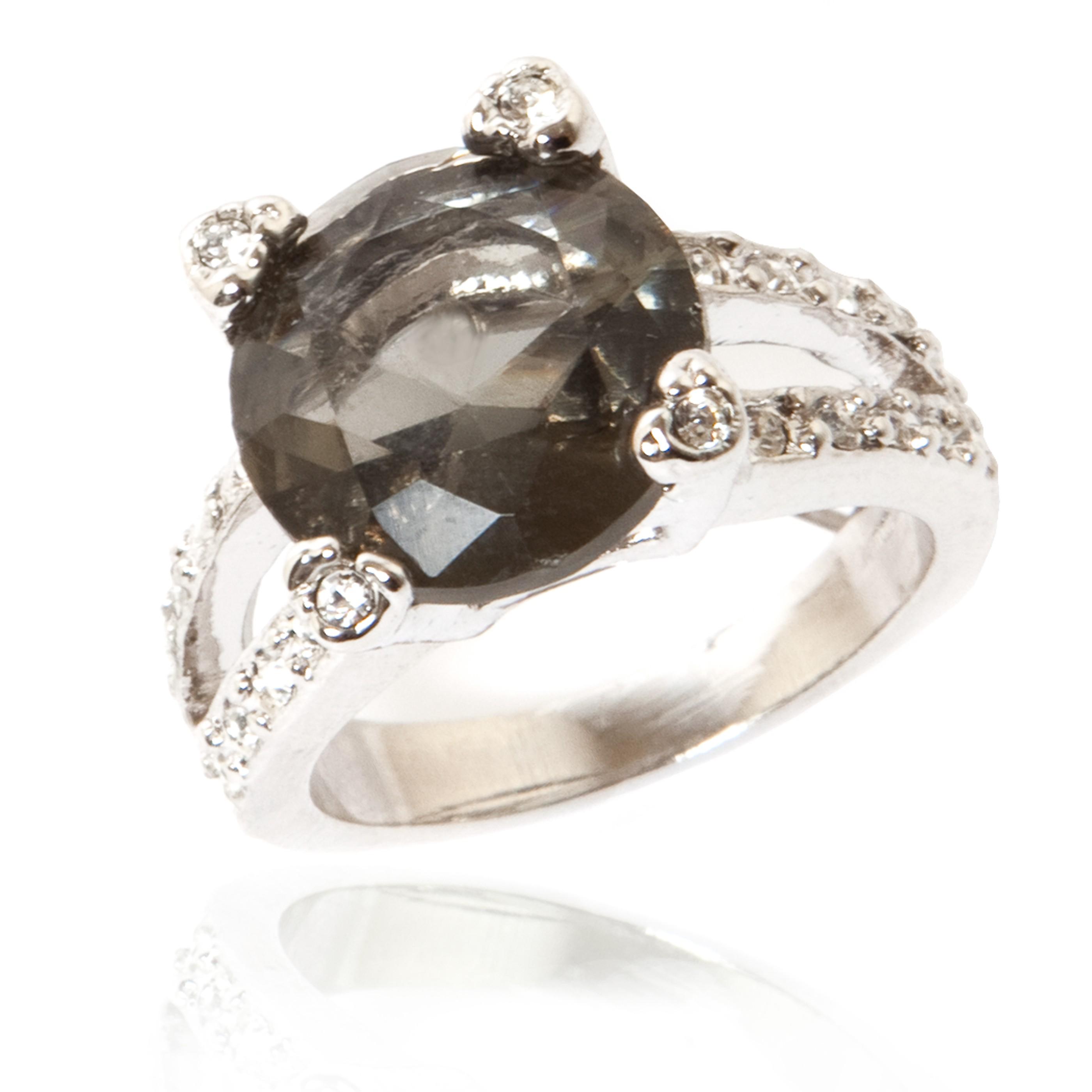 Ring La Noble