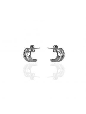 Boucles d'oreilles BOBAD319
