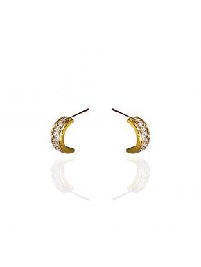 Boucles d'oreilles BOBAD321