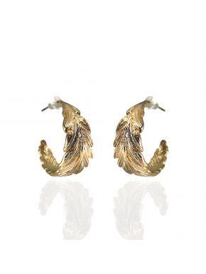 Boucles d'oreilles BOBAD323