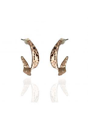 Boucles d'oreilles BOBAD324