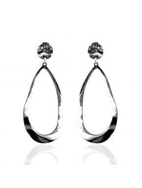 Boucles d'oreilles BOBAD325