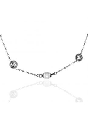 Bracelet Cheville BRCHBAD003